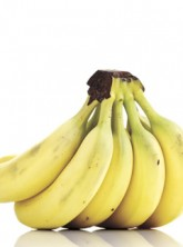 Marie Claire Health News: Bananas