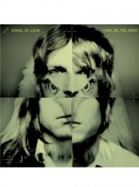 Marie Claire Music Reviews: Only by the Night by Kings of Leon