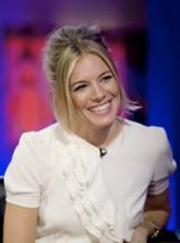 Marie Claire Celebrity News: Sienna Miller