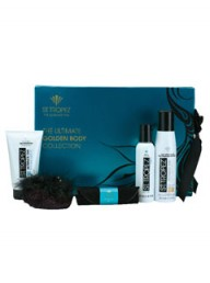 St. Tropez Ultimate Golden Body Collection