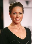 Marie Claire Celebrity Interview: Diane Lane