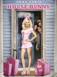 Marie Claire Film Review: The House Bunny