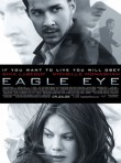 Marie Claire Film Review: Eagle Eye