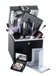 Dior Backstage Beauty Box