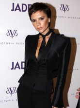 Marie Claire Galleries: Victoria Beckham
