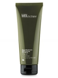 Marie Claire Beauty: Buy of the day, Dr Andrew Weil - Origins