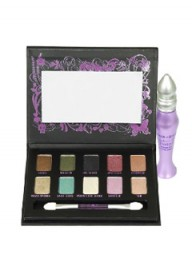 Marie Claire Beauty Buy of the day: Urban Decay - Ammo + Primer Set