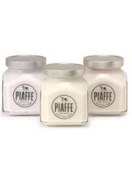 Piaffe Velvet Body Cream