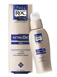 RoC Retin-Ox Serum