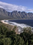 Marie Claire Travel: On Location, Cape Town