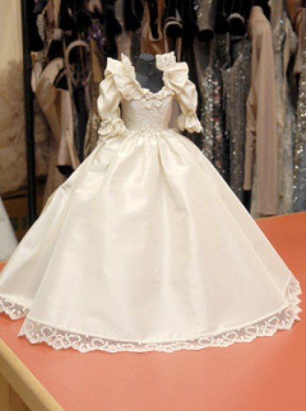 Wedding dress shop greensburg pa wedding dresses asian for Wedding dress shops in pittsburgh pa