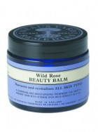 Wild Rose Beauty Balm, 29