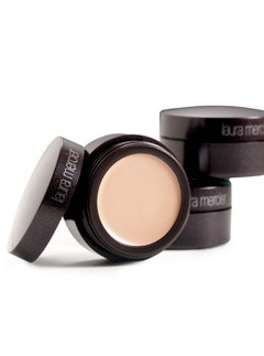 Laura Mercier Secret Concealer, £18