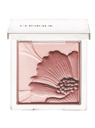 Marie Claire Beauty: Clinique - Fresh Bloom Allover Colour