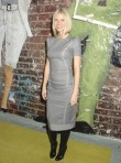 Marie Claire Celebrity News: Gwyneth Paltrow
