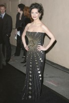 Marie Claire Celebrity Photos: Celebrity Style Spy, Catherine Zeta-Jones