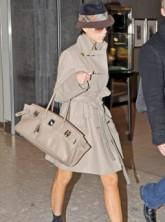 Marie Claire Celebrity News: Victoria Beckham