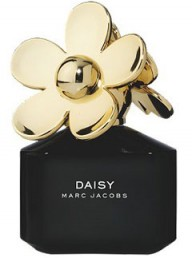 Marie Claire Beauty buy of the day: Marc Jacobs Daisy