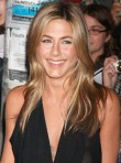 Marie Claire Celebrity News: Jennifer Aniston