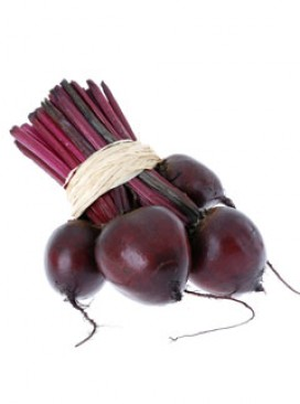 Marie Claire Health Features: Beetroot