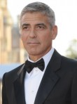 George Clooney, Celebrity news, Marie Claire