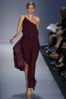 Max Azria, The Modern Toga Trend, Spring/Summer 09, fashion photos, Marie Claire