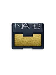 NARS Silent Night eyeshadow