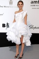 Natalie Portman, celebrity photos, , Best Dressed 2008, Marie Claire
