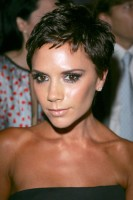 Victoria Beckham, 2008 in pictures, celebrity photos, Marie Claire