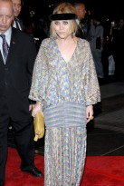 Marie Claire celebrity photos: worst dressed 2008, Mary-Kate Olsen