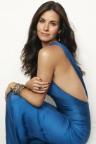 Courteney Cox, Celebrity photos, Marie Claire