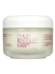 Philip Kingsley Elasticizer Extreme, ask the experts, Marie Claire