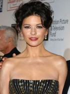 Catherine Zeta-Jones, celebrity news, Marie Claire