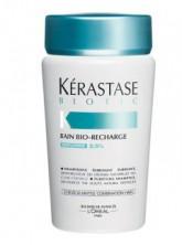 Kerastase Biotic shampoo, beauty news, Marie Claire