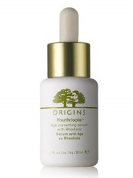 Origins Youthtopia Age-correcting serum