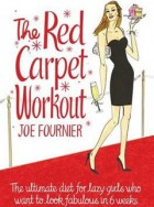 The Red Capet Work out, Guru book, Marie Claire