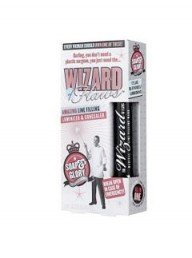 Soap and Glory Wizard of Flaws Instant Line Filling & Luminizer Wand