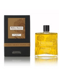 Miller Harris Rose Absolute single note oil