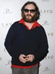 Joaquin Phoenix, celebrity news, Marie Claire