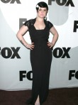 Marie Claire celebrity news: Kelly Osbourne