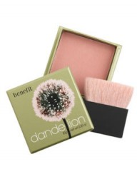 Benefit Dandelion