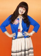 Ugly Betty, celebrity news, Marie Claire