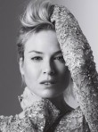 Renee Zellweger, Celebrity Photos, Celebrity Interview, Marie Claire