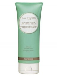Jean d'Estrees Stubborn Cellulite Control Booster Concentrate