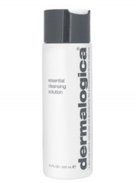 Dermalogica - beauty buy of the day, Marie Claire