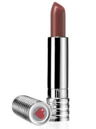 Clinique Kiss it Better Different Lipstick