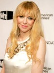 Courtney Love, celebrity news, Marie Claire