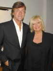 Richard and Judy, celebrity news, Marie Claire