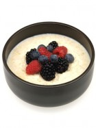 Porridge 10 Best Sexy Foods