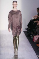 BCBG Max Azria A/W 2009, New York Fashion Week